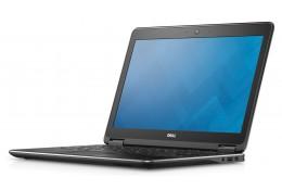 Dell Latitude E7240 Kasutatud