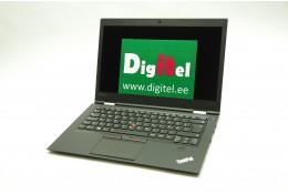 Lenovo Thinkpad Carbon X1 4gen Kasutatud 1