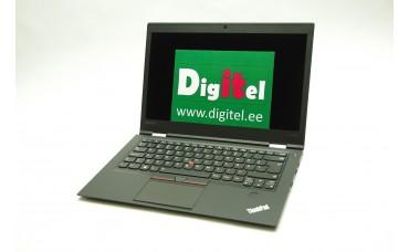 Lenovo Thinkpad Carbon X1 4gen Kasutatud 3