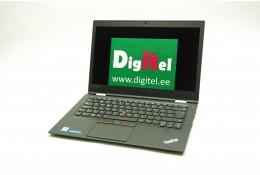 Lenovo Thinkpad Carbon X1 4gen Kasutatud 2