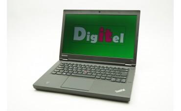 Lenovo Thinkpad T440P Kasutatud