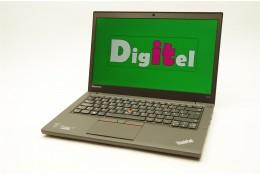 Lenovo Thinkpad T450S Kasutatud