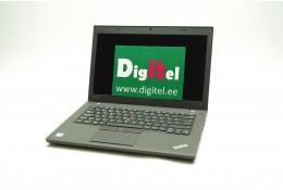 Lenovo Thinkpad T460 Kasutatud 1