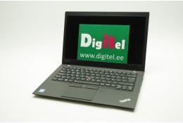 Lenovo Thinkpad T460S Kasutatud 2