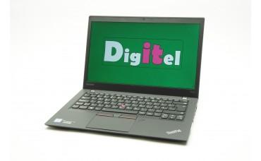 Lenovo Thinkpad T460S Kasutatud