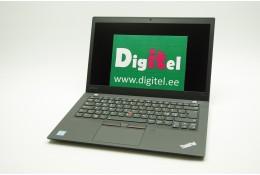 Lenovo ThinkPad T470s Kasutatud 3