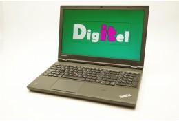 Lenovo Thinkpad T540P Kasutatud