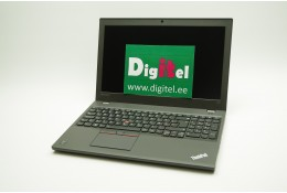 Lenovo Thinkpad T550 2