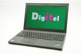 Lenovo Thinkpad T560 Kasutatud