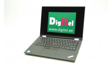 LenovoThinkpad X380 Yoga 1