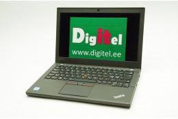 LenovoThinkPad X260 Kasutatud