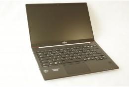 Fujitsu Lifebook U772 Kasutatud