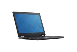 Dell Precision 3510 Kasutatud