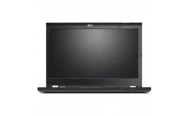 Lenovo Thinkpad T420s Kasutatud