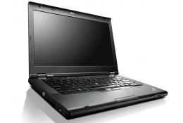 Lenovo Thinkpad T430 Kasutatud