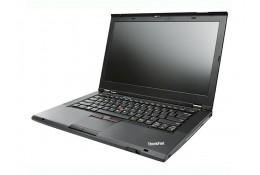 Lenovo Thinkpad T430s Kasutatud